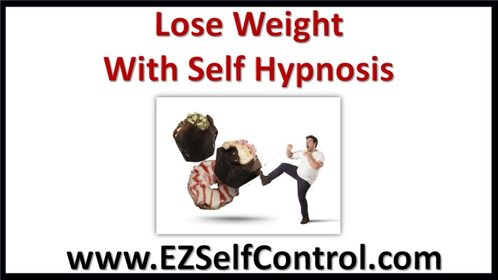 Using Hypnosis To Lose Weight Today – Learn the Actual facts